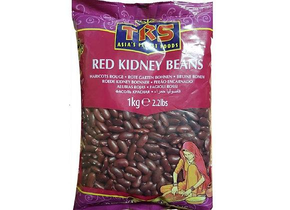 TRS Red Kidney Beans 1 Kg