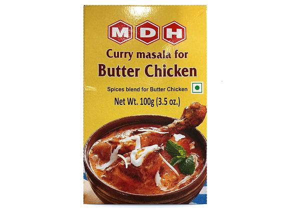 MDH Butter Chicken Masala 100 gm