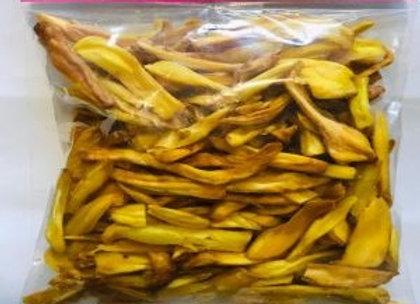 Grand Foods Jackfruit Chips 250 gm