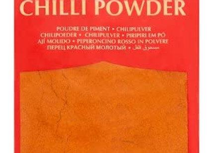 TRS Chilli Powder 100 gm