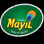 mayillogo-removebg-preview.png