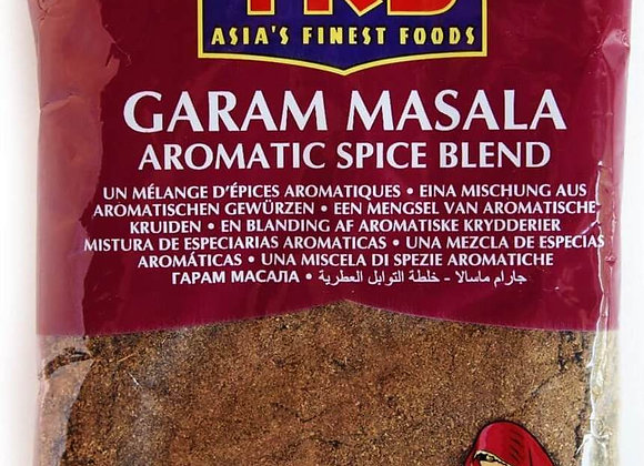 TRS Garam Masala Powder 100 gm