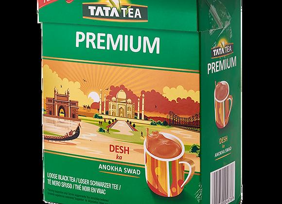 Tata Tea Premium 450 gm