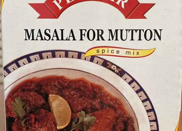 Periyar Mutton Masala 200 gm