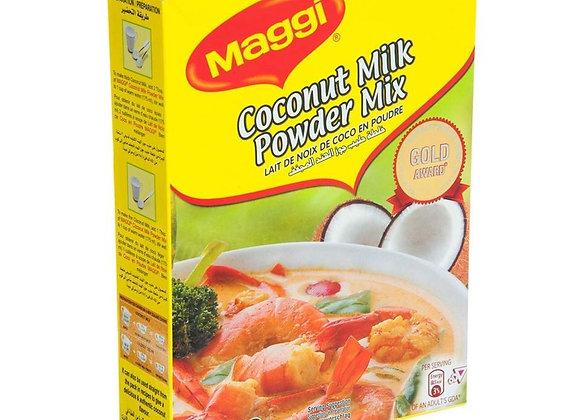 Maggi Coconut Milk Powder 300 gm