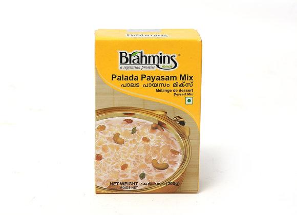 Brahmins Palada Mix 200 gm