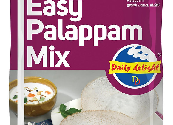 Daily Delight Easy Palappam Mix 500 gm