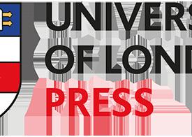 City University London | Talk