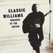 Classic Williams