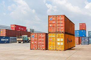 shipping containers 10.jpg