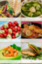 아보카도 요리.jpg
