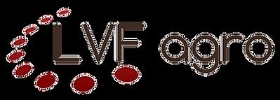 LVF-agro, промышленные теплицы, теплицы