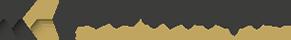 Main-Logo-291x40.png