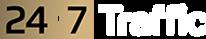 247Traffic logo Chosen-2.png