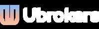 UBrokers-Logo.png