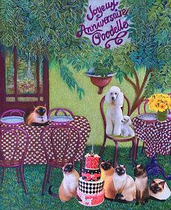Joyeux Anniversaire Poodelle.jpg