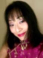 IMG_E0431.jpg