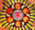 Mandala 1.jpg