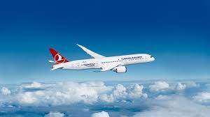Des Français bloqués en Turquie après l'annulation des vols aériens