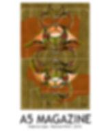 A5 magazine 2.jpg