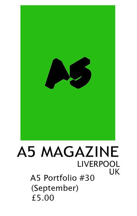 A5 magazine 1.jpg