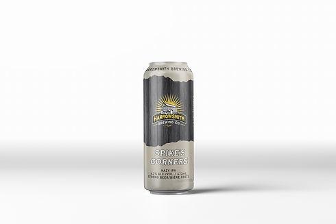 Harrowsmith Brewing_SpikesCorners.jpg