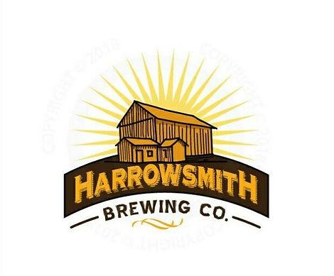 HarrowsmithBrewingLogo (3).jpg