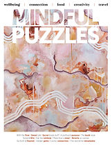 mindful puzzles cover.jpg