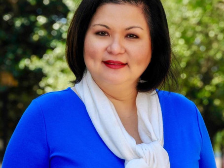 Fil-Am wins Democratic primary in Florida congressional district