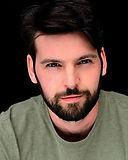 Martin Jr Pelletier, professeur de jeu de caméra