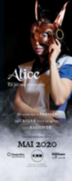 Roll-UP_Alice_INT.jpg