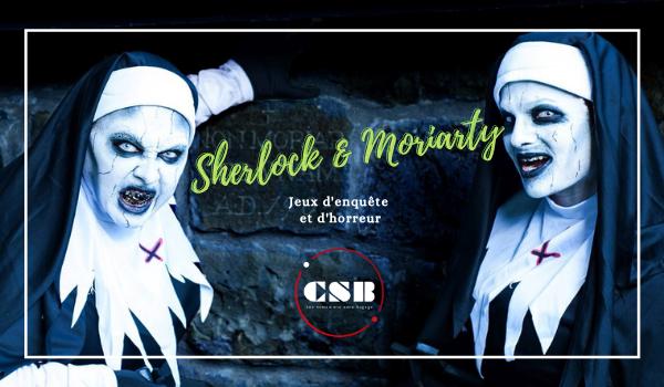 Sherlock & Moriarty (5).png