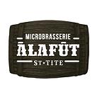 a-la-fut-logo.png