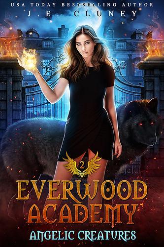 Everwood-Academy-2-Fixed.jpg