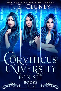 Corviticus Academy Series Box set 2.jpg