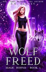wolf book (1).jpg