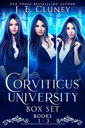 Corviticus Academy Series Box set 1.jpg