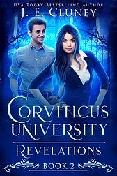 Corviticus Academy Series Book 2.jpg
