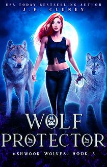 wolf protector.jpg
