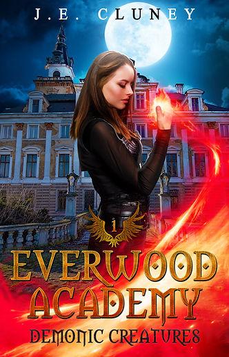 EverwoodAcademy.jpg