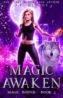 wolf book2.jpg