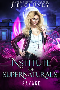 Institute-of-Supernaturals-Book1Fix (1).