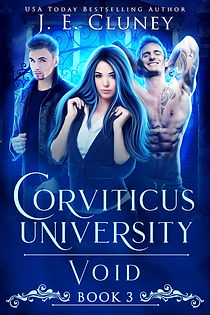 Corviticus Academy Series Book 3.jpg