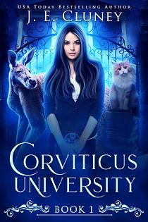 Corviticus Academy Series Book 1.jpg