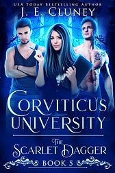 Corviticus Academy Series Book 5.jpg