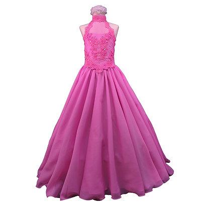M11 Pink