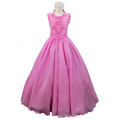 M13 Pink