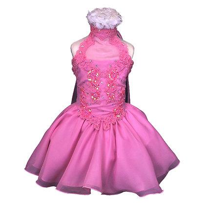 M10 Pink