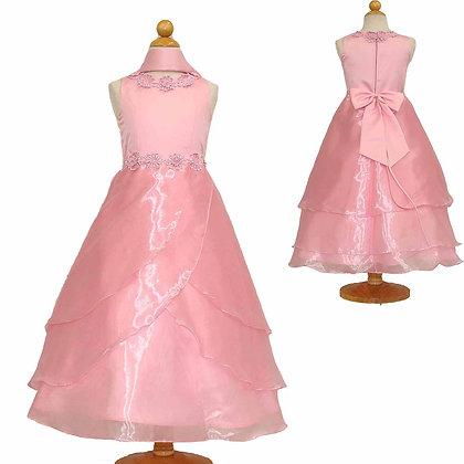 578 Pink
