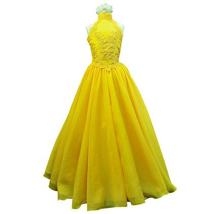 M11 Yellow